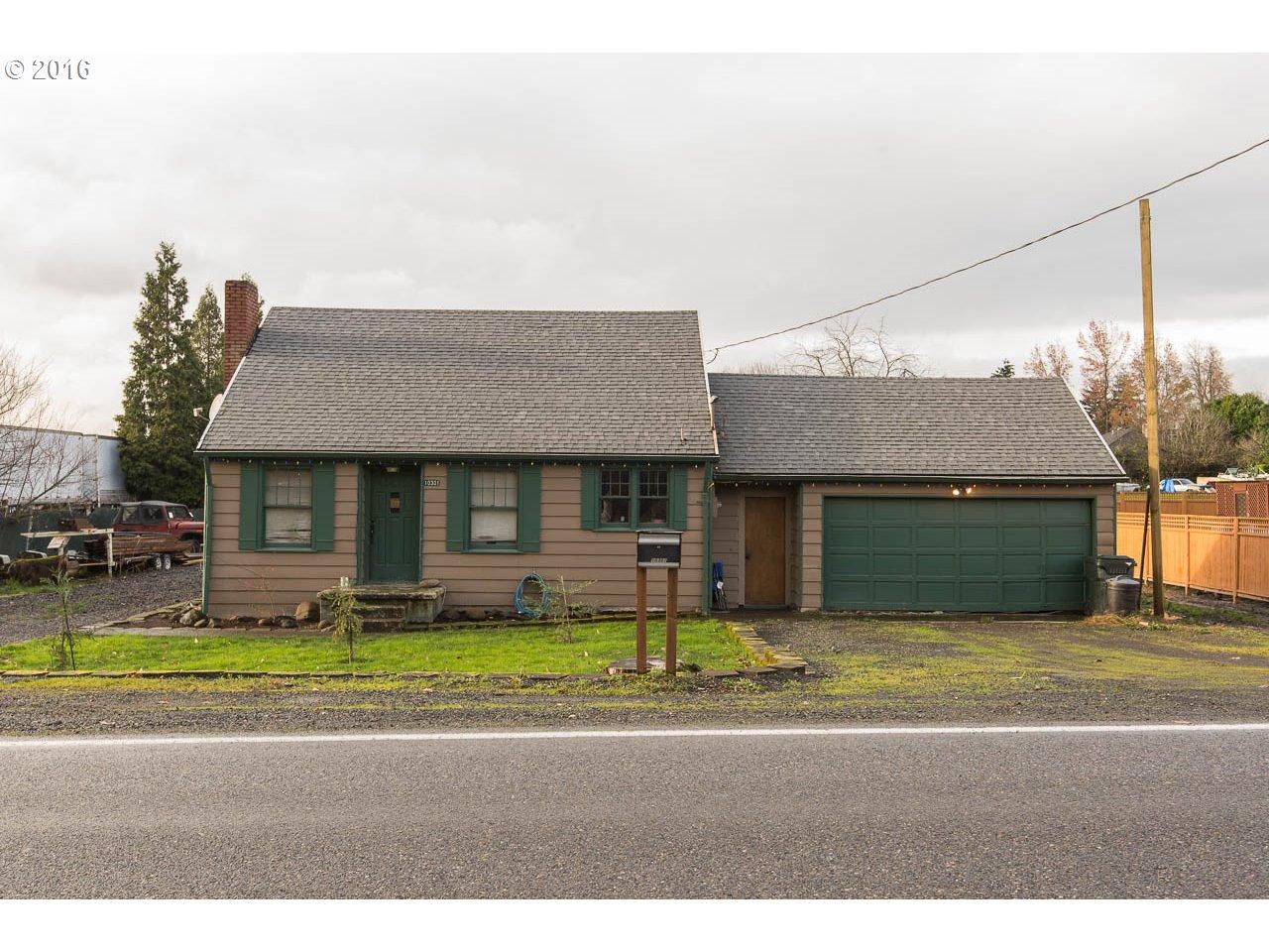 10301 NE 6TH DR, Portland OR 97211
