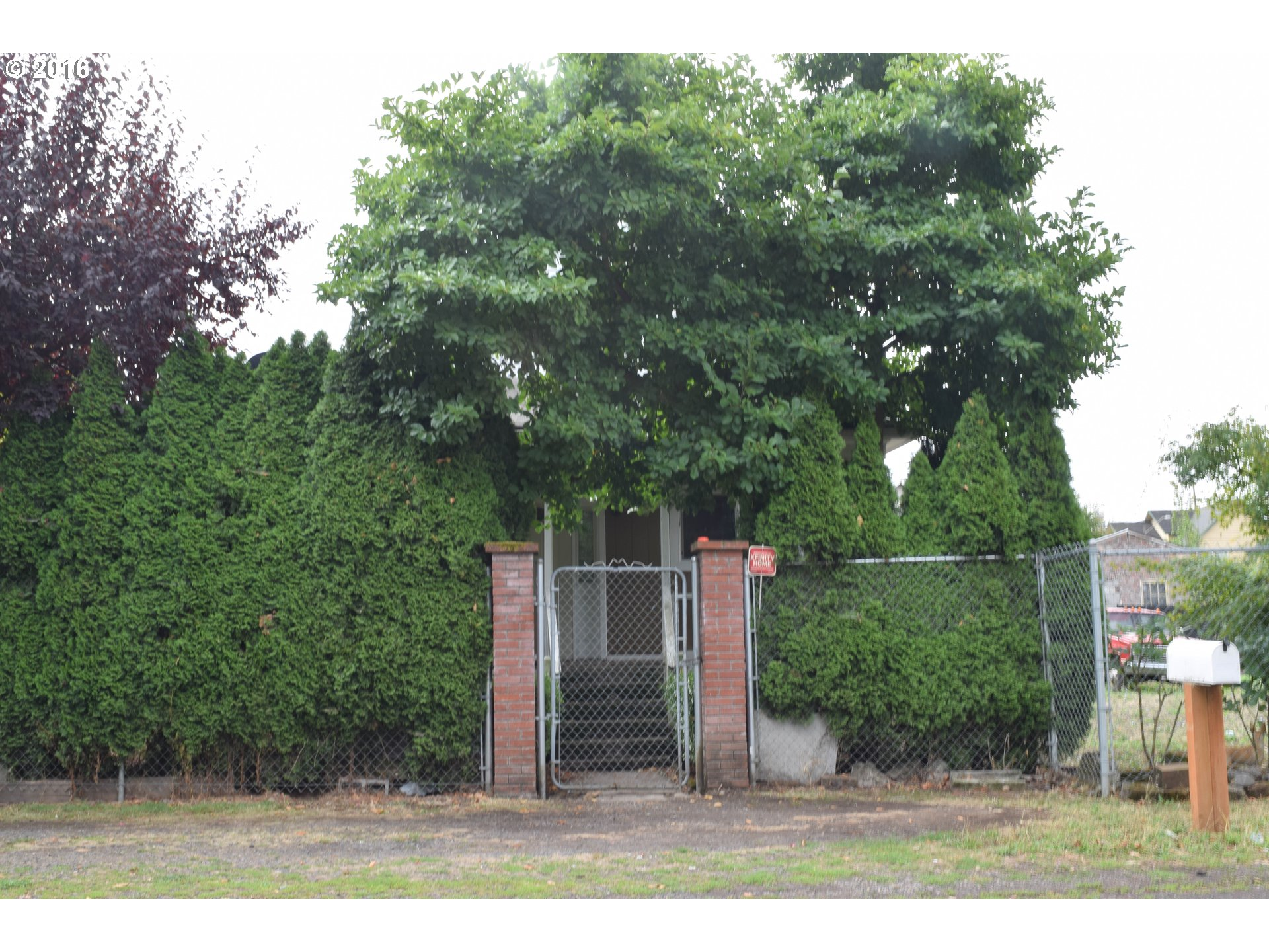 850 sq. ft 2 bedrooms 1 bathrooms  House ,Vancouver, WA