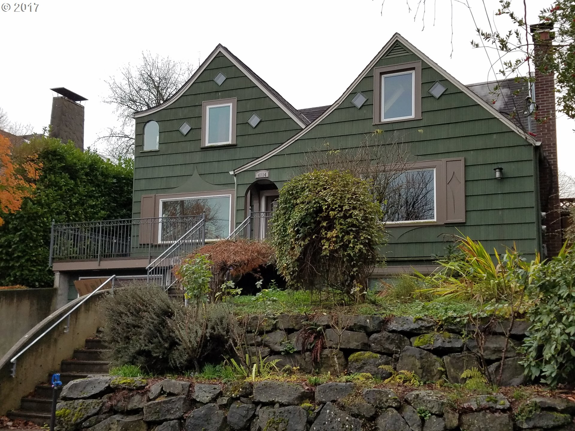 4250 sq. ft 4 bedrooms 4 bathrooms  House , Portland, OR