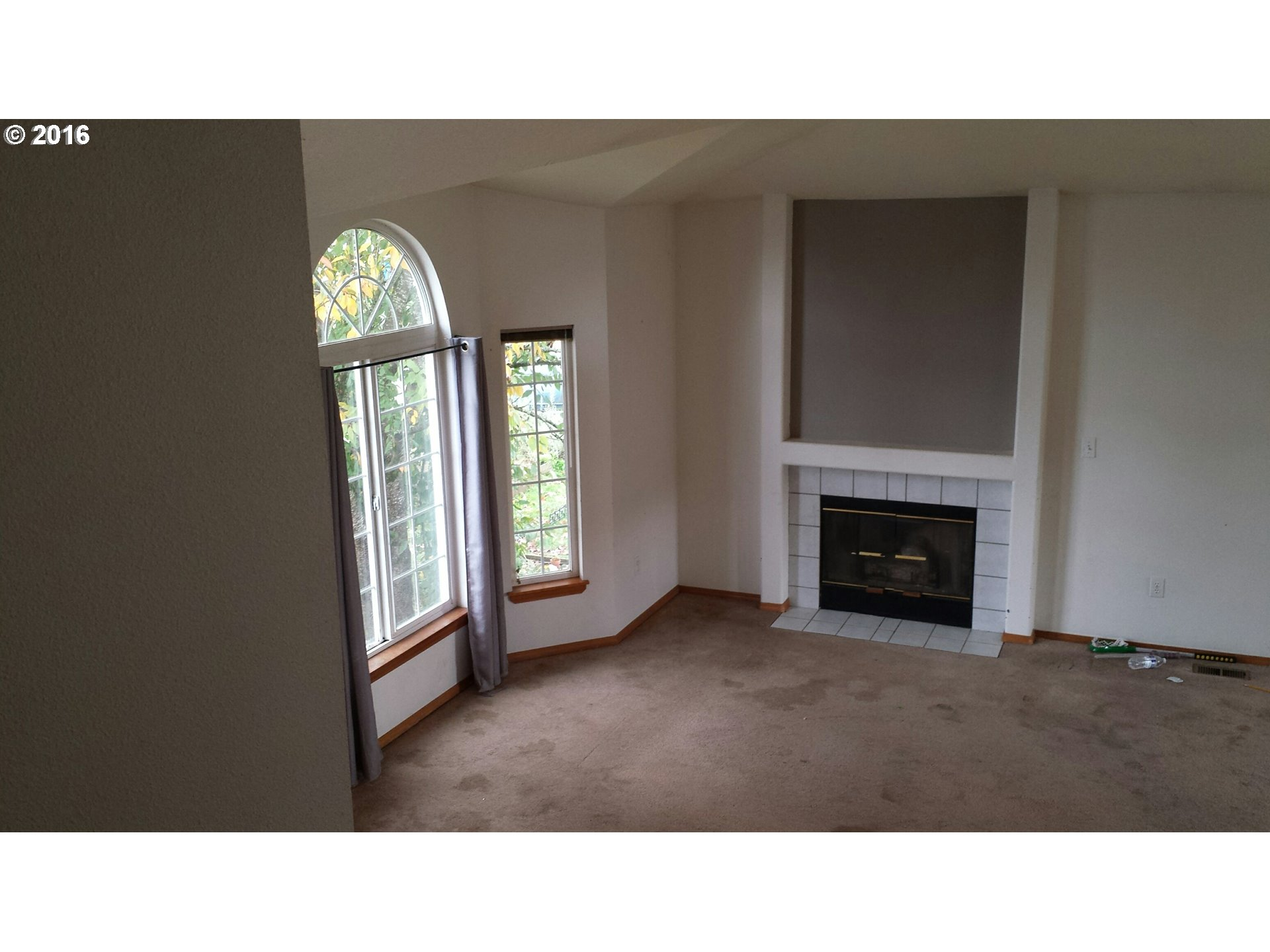 1612 sq. ft 3 bedrooms 2 bathrooms  House ,Vancouver, WA