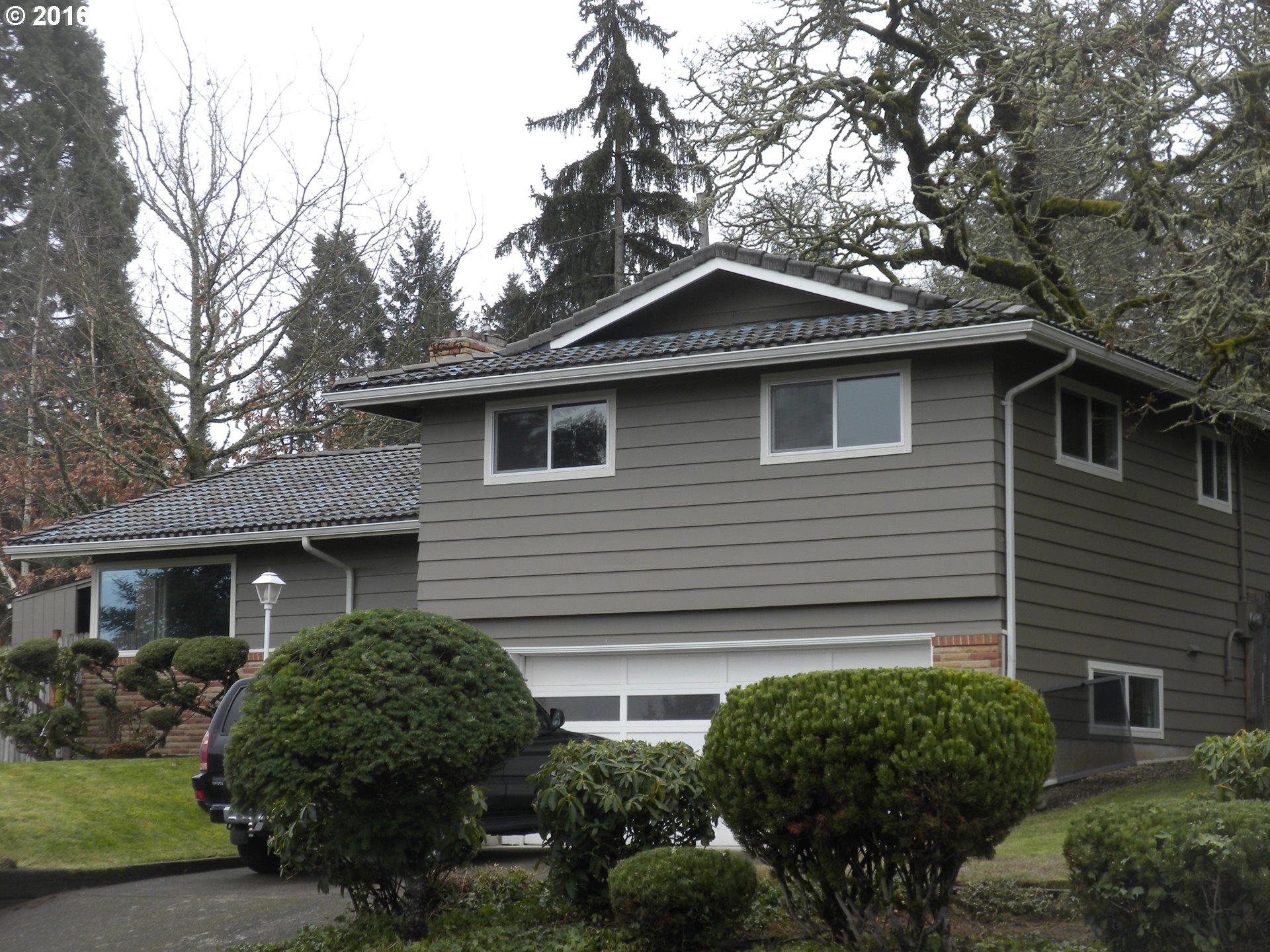 Homes for sale in eugene springfield area eugene oregon for Eugene oregon home builders