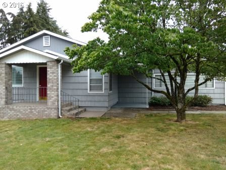 1490 sq. ft 3 bedrooms 2 bathrooms  House ,Portland, OR