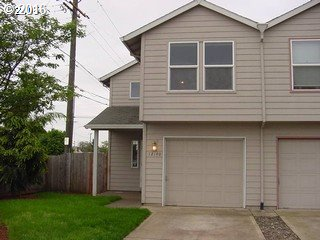 1294 sq. ft 3 bedrooms 1 bathrooms  House , Portland, OR