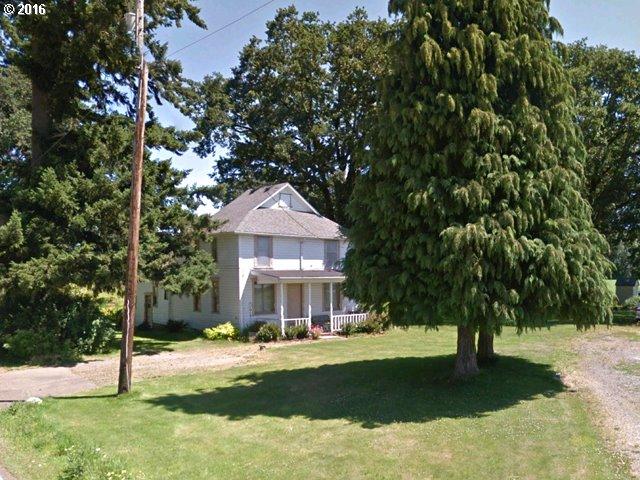 9184 BISHOP RD, Aumsville, OR 97325