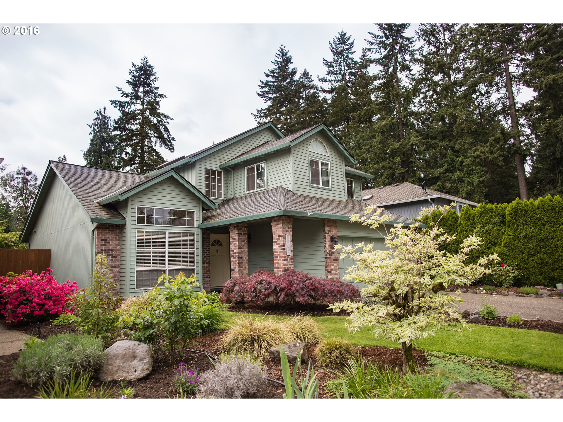 10728 sw kent st tigard or 97224 oregon first