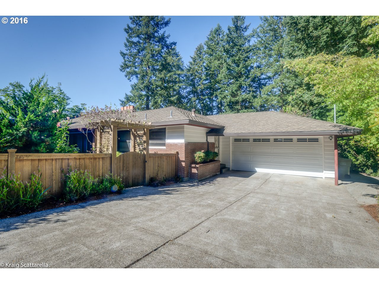 $550,000 - 4Br/4Ba -  for Sale in West Haven, Portland