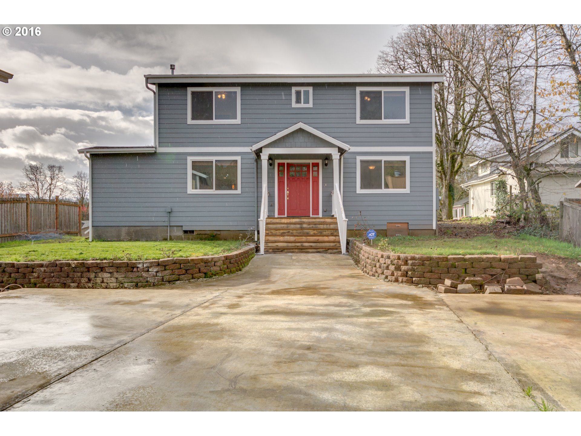 17639 SE PORTLAND AVE, Portland OR 97267