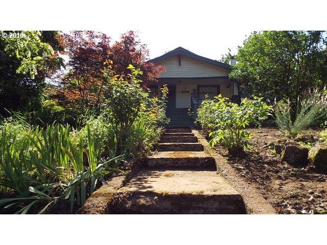 310 S HIGH ST, Oregon City OR 97045