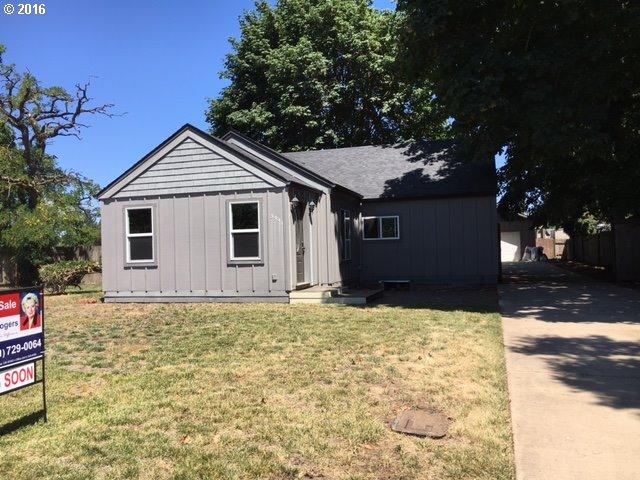 3941 ELMIRA RD, Eugene OR 97402
