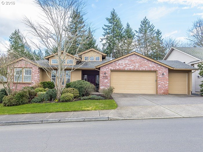 13482 SW ASCENSION DR, Tigard OR 97223