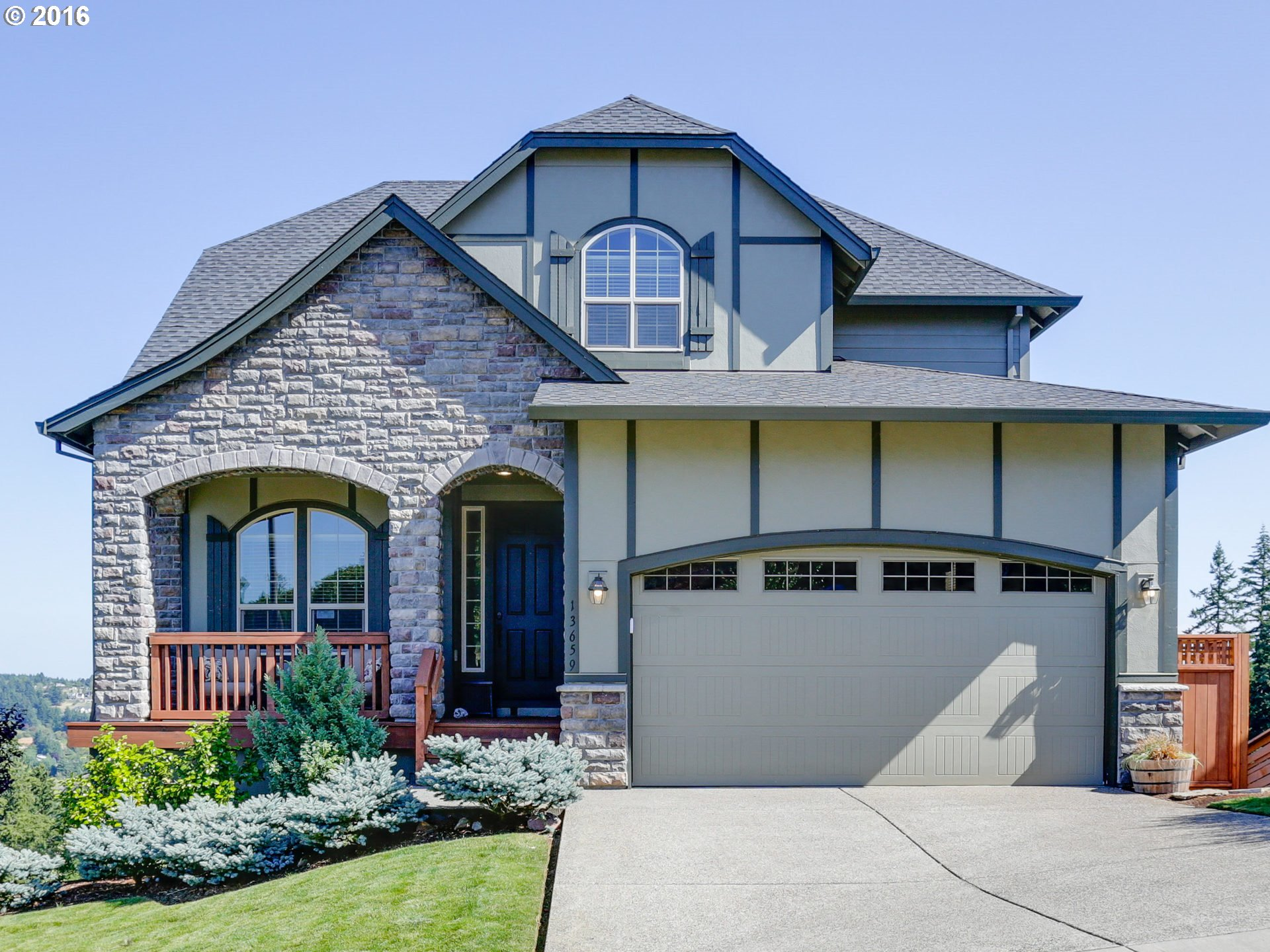 $550,000 - 4Br/4Ba -  for Sale in Happy Valley