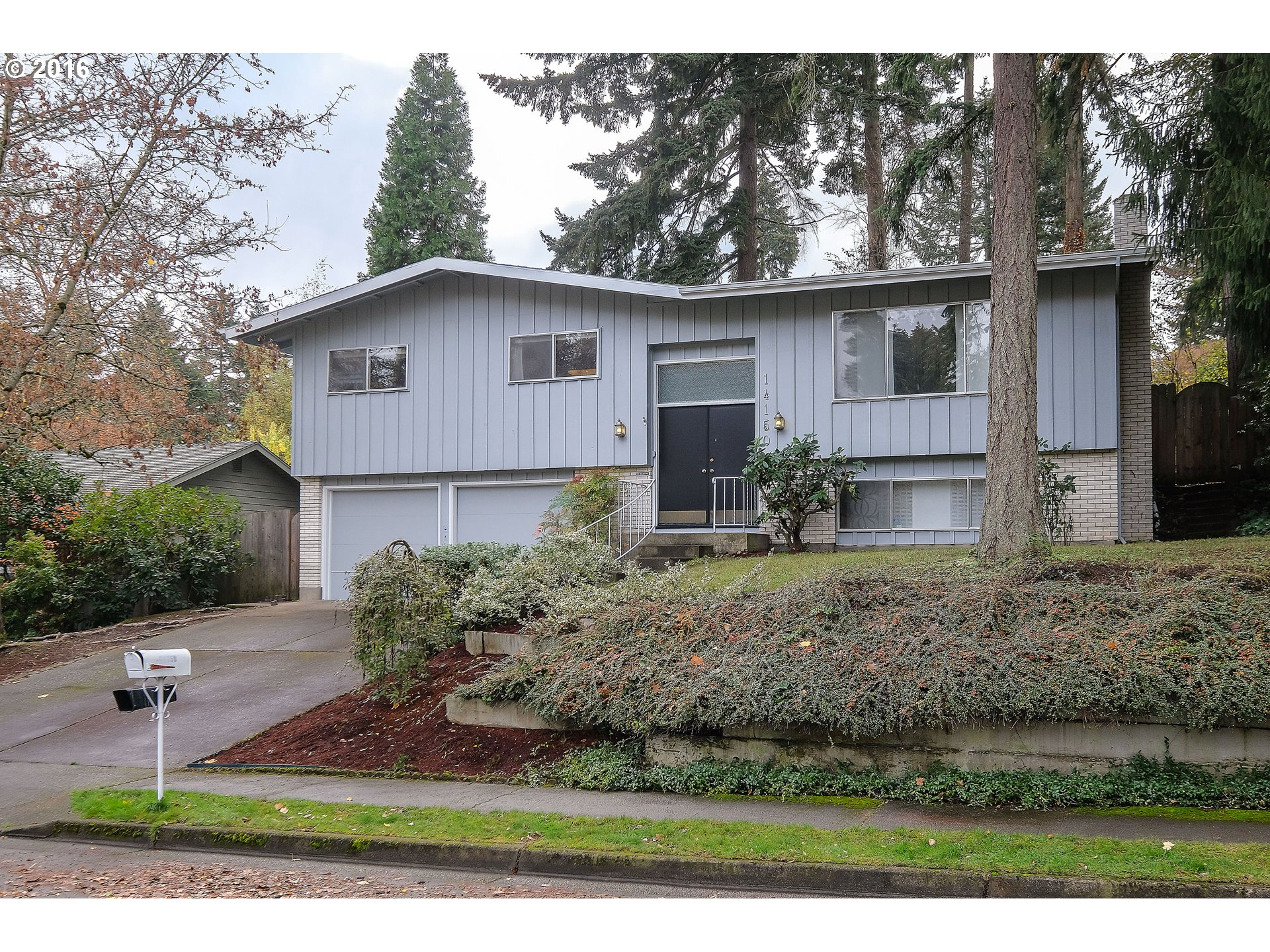 portland or realtor find homes in portland or and surrounding areas