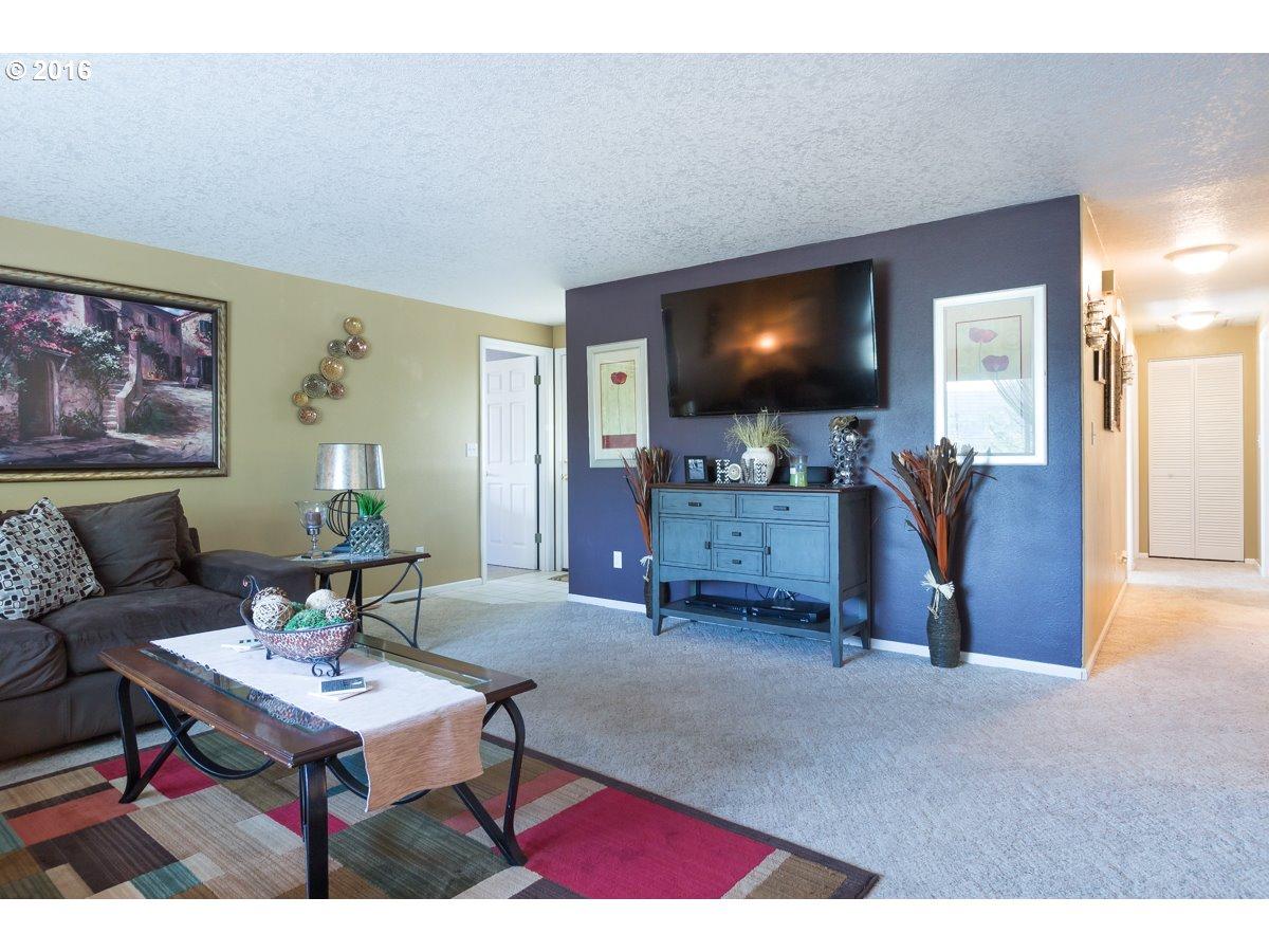 114 Horizon Ln Myrtle Creek Or 97457 Us Roseburg Home