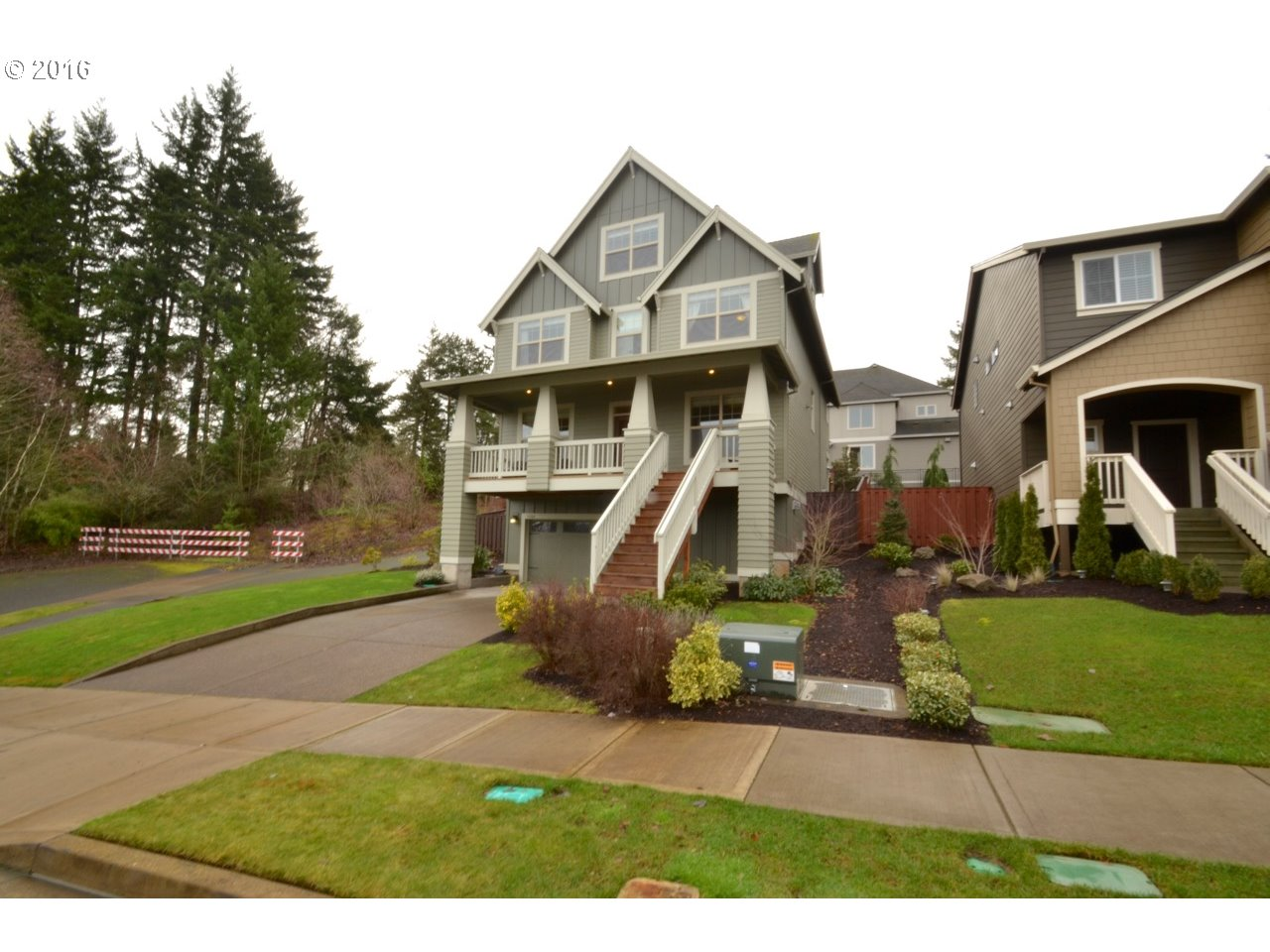 13164 SW STARVIEW DR, Tigard, OR 97224