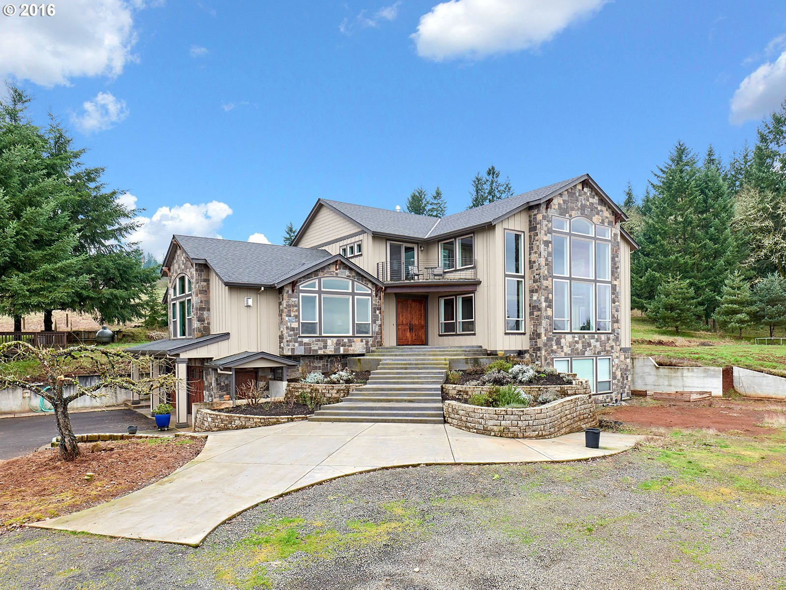 search the kelly group real estate oregon real estate experts