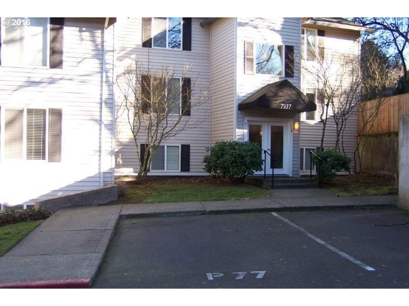 7937 SW 40TH AVE I, Portland, OR 97219