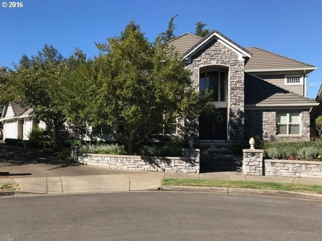 2105 CARRIAGE DR, Eugene OR 97408