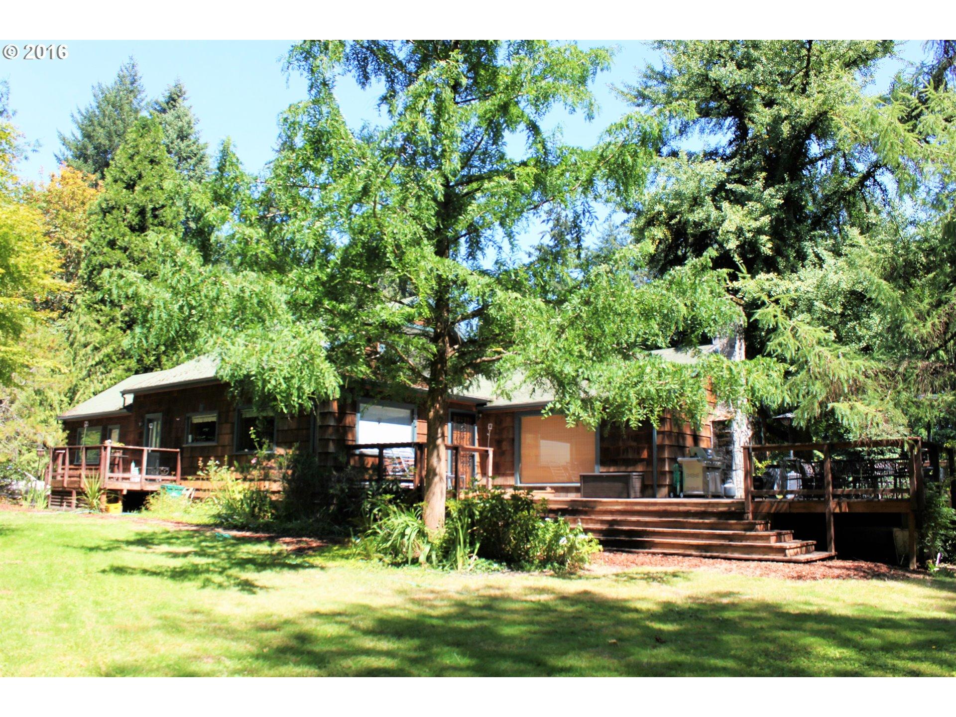 1449 SW CORONADO ST, Portland OR 97219