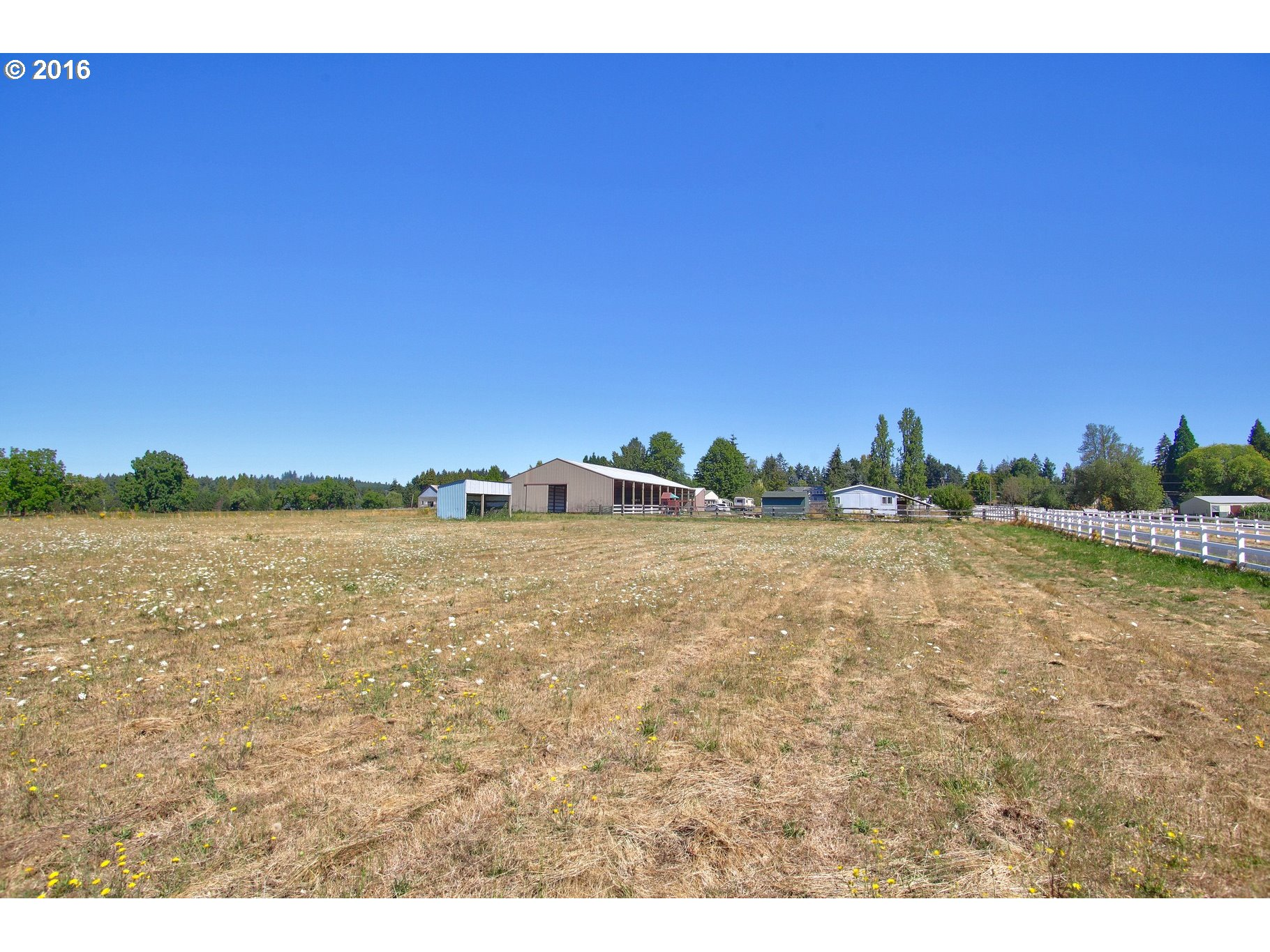 $425,000 - Br/Ba -  for Sale in Cornelius