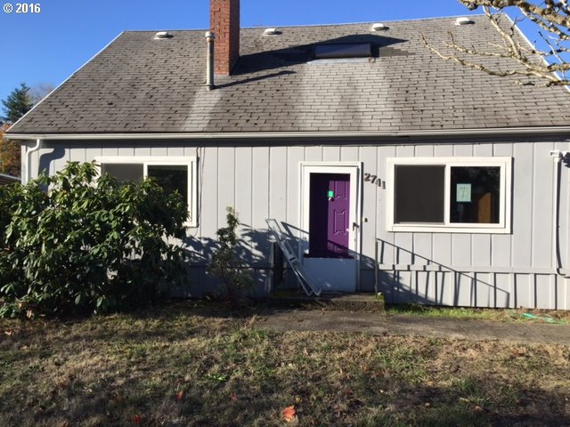 2071 sq. ft 4 bedrooms 2 bathrooms  House , Portland, OR