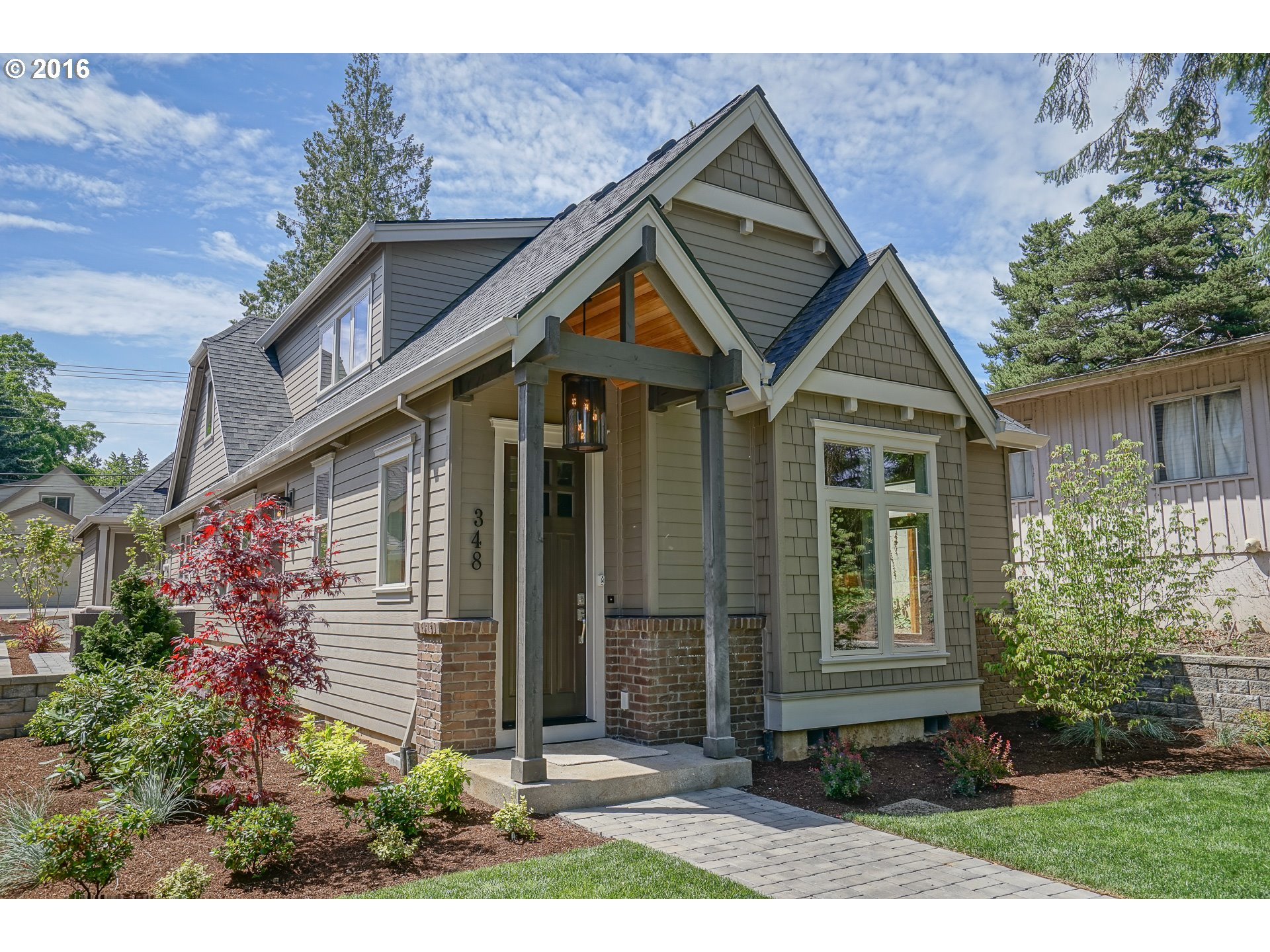 348 5TH ST, Lake Oswego OR 97034