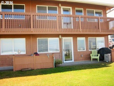 $240,000 - 2Br/2Ba -  for Sale in San-d-shores, Rockaway Beach