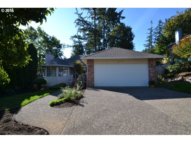 3922 SW VACUNA ST, Portland, OR 97219