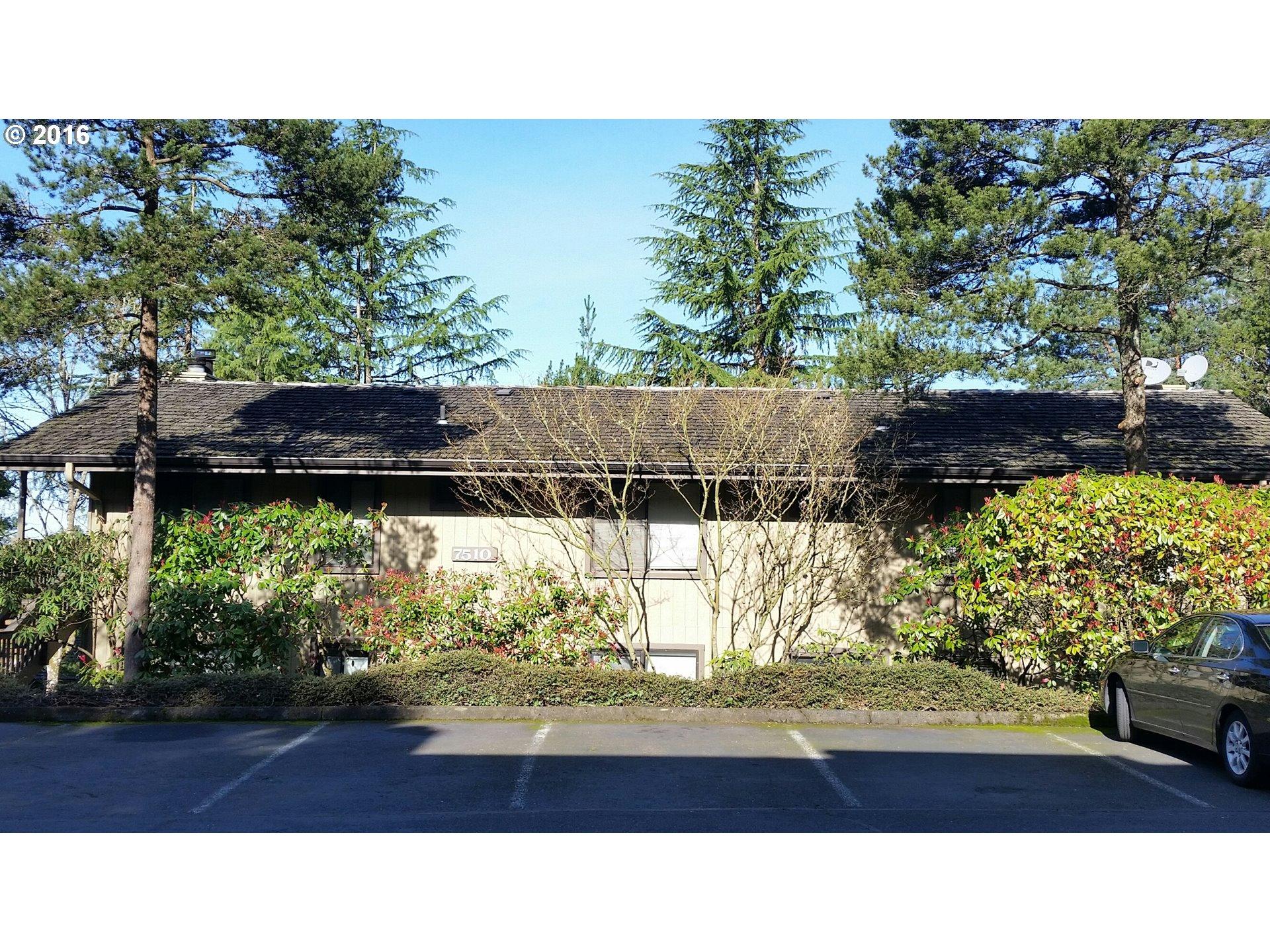 7510 SW BARNES RD C, Portland, OR 97225