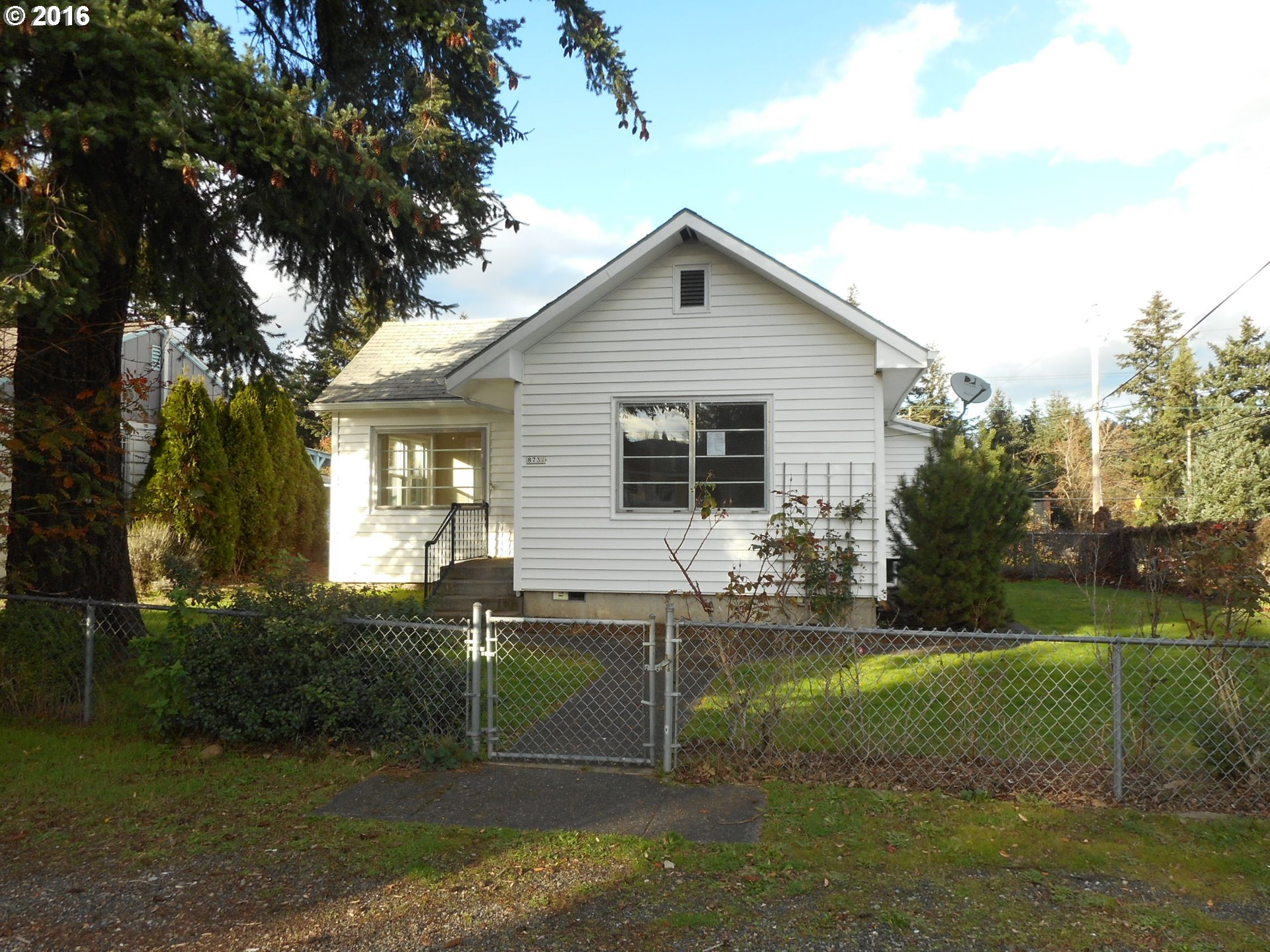 1406 sq. ft 2 bedrooms 1 bathrooms  House ,Portland, OR