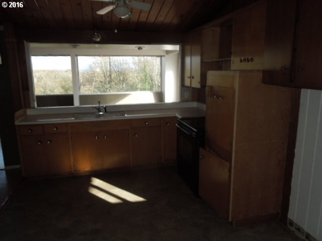 2516 sq. ft 2 bedrooms 1 bathrooms  House ,Portland, OR