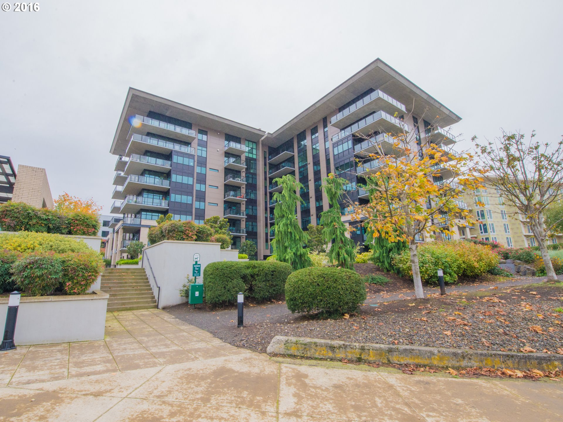 1830 NW RIVERSCAPE ST 701, Portland OR 97209