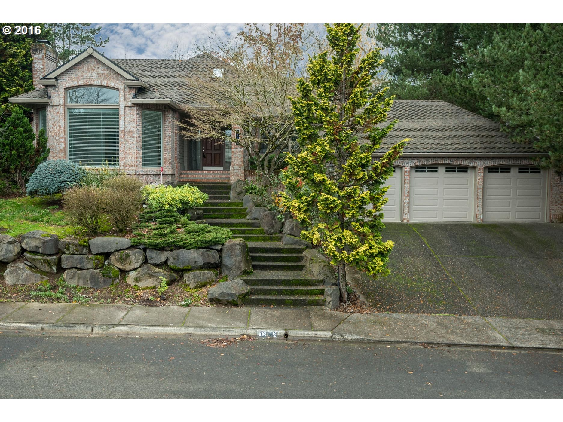13623 SW TARLETON CT, Portland OR 97224
