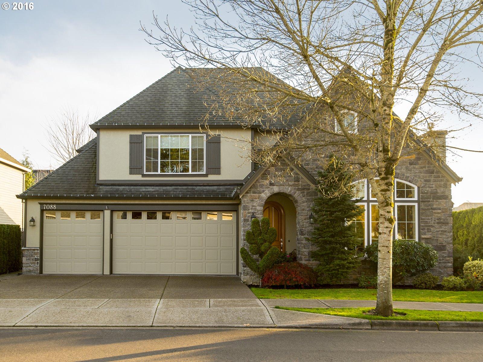 $549,900 - 4Br/3Ba -  for Sale in Arbor Crossing, Wilsonville