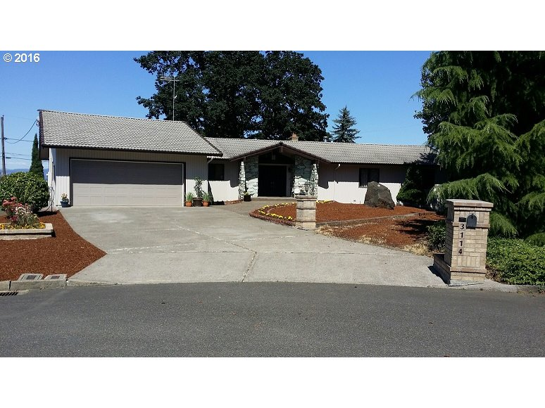 $550,000 - 5Br/4Ba -  for Sale in Gateview Heights, Portland