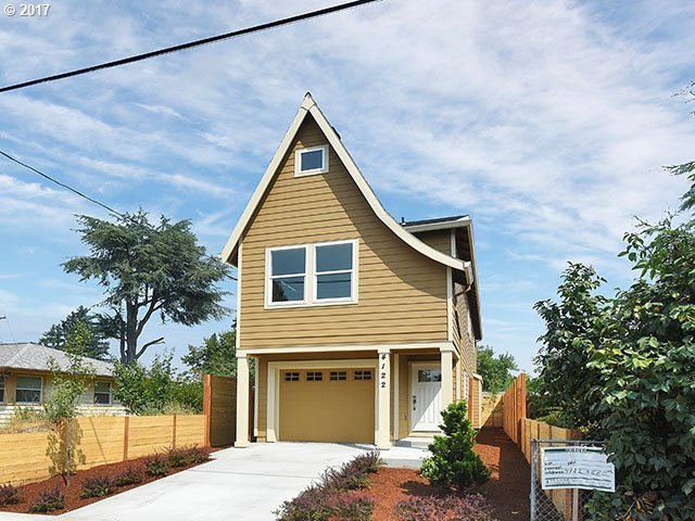 4122 se 80th ave portland or 97206 mls 16548274 pdx