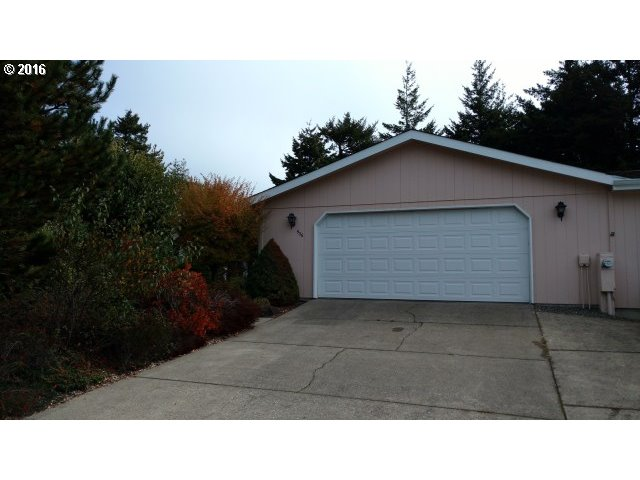 936 30TH WAY, Florence, OR 97439