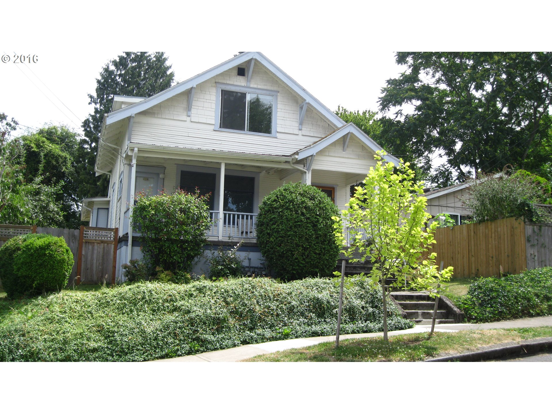 $424,900 - Br/Ba -  for Sale in Creston, Portland