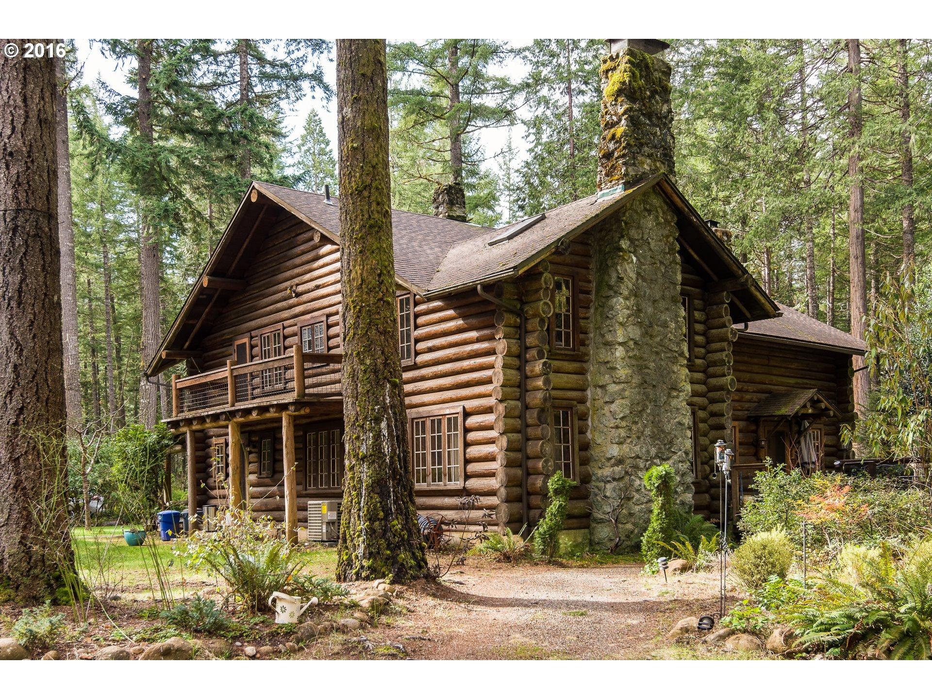 Eugene Oregon Apartment Buildings For Sale