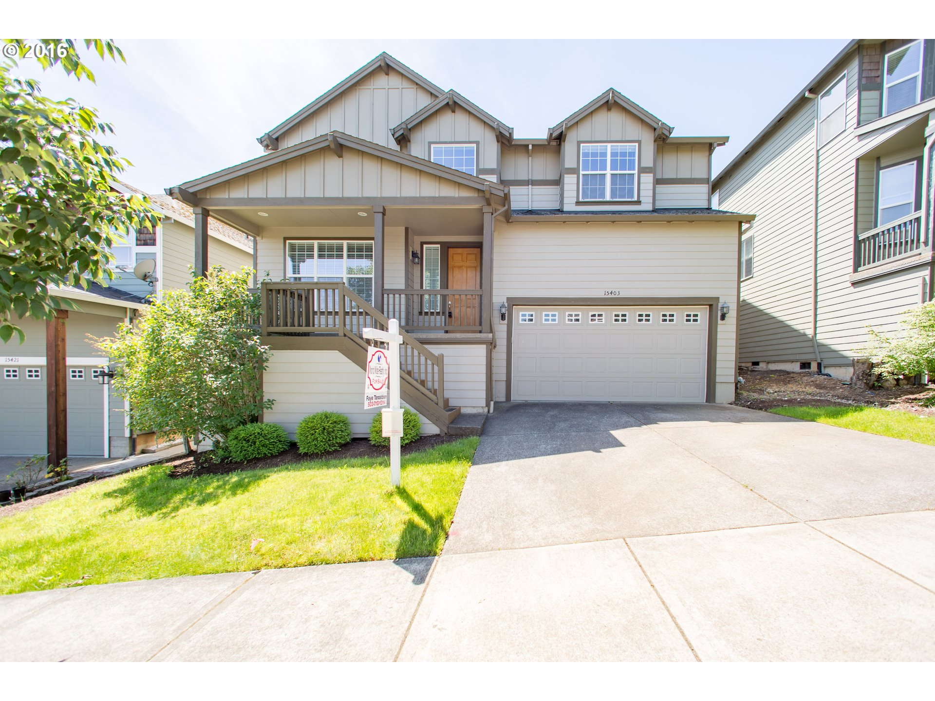 $549,999 - 4Br/3Ba -  for Sale in Tigard