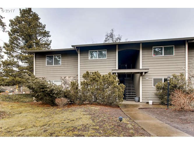 6817 SW TERRI CT 65, Portland, OR 97225