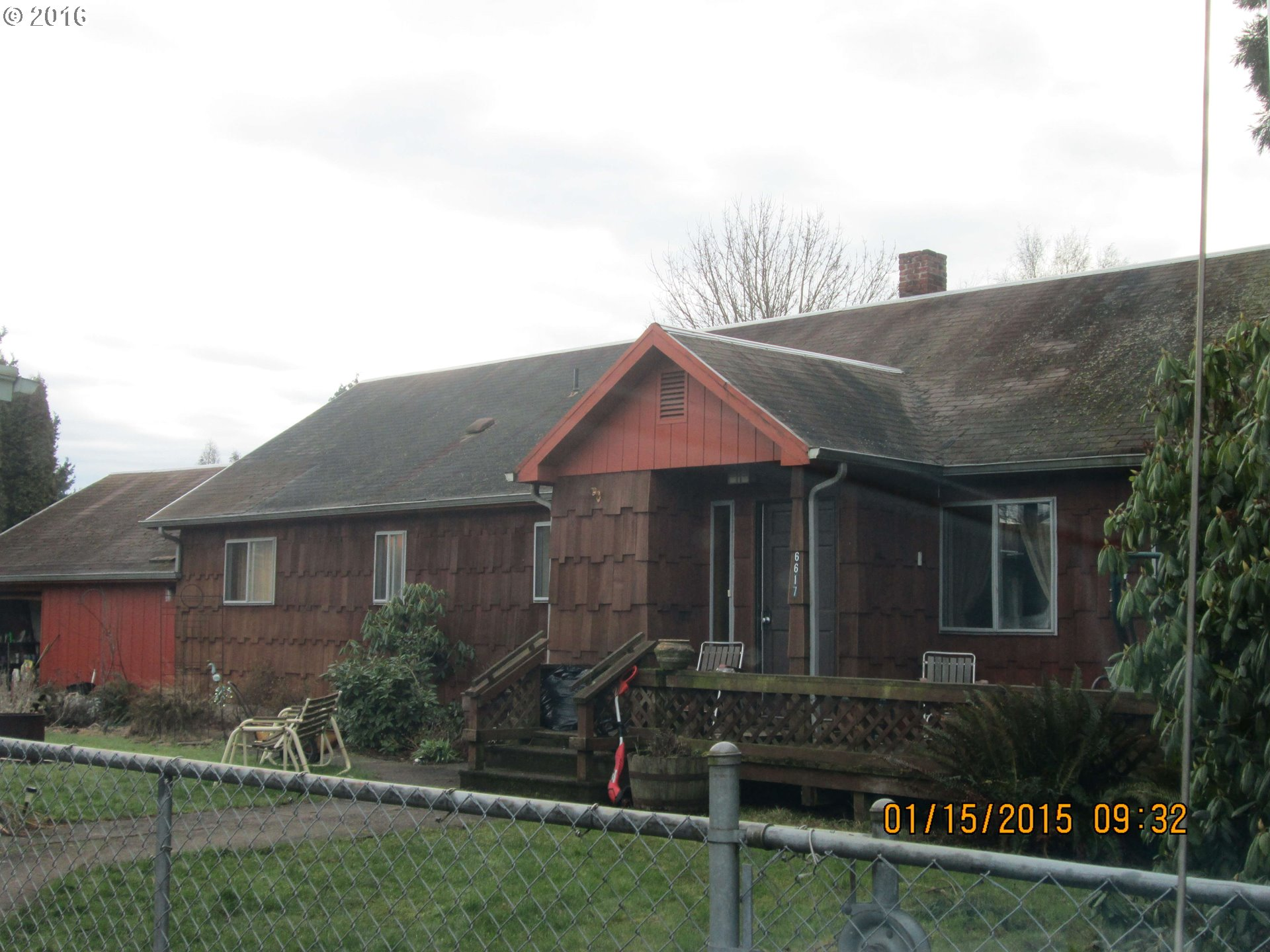 6617 NW 5TH AVE, Vancouver, WA 98665
