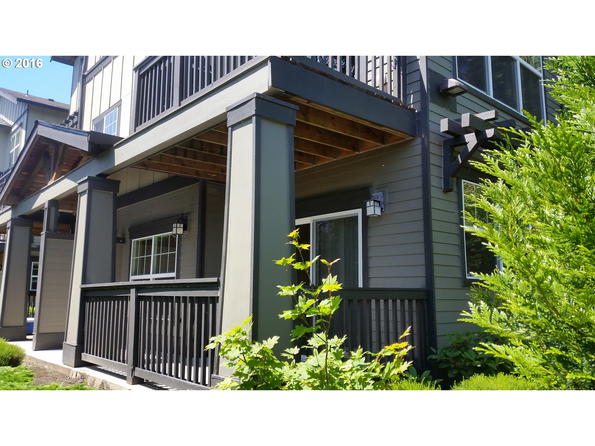 22828 SW FOREST CREEK DR 101, Sherwood, OR 97140
