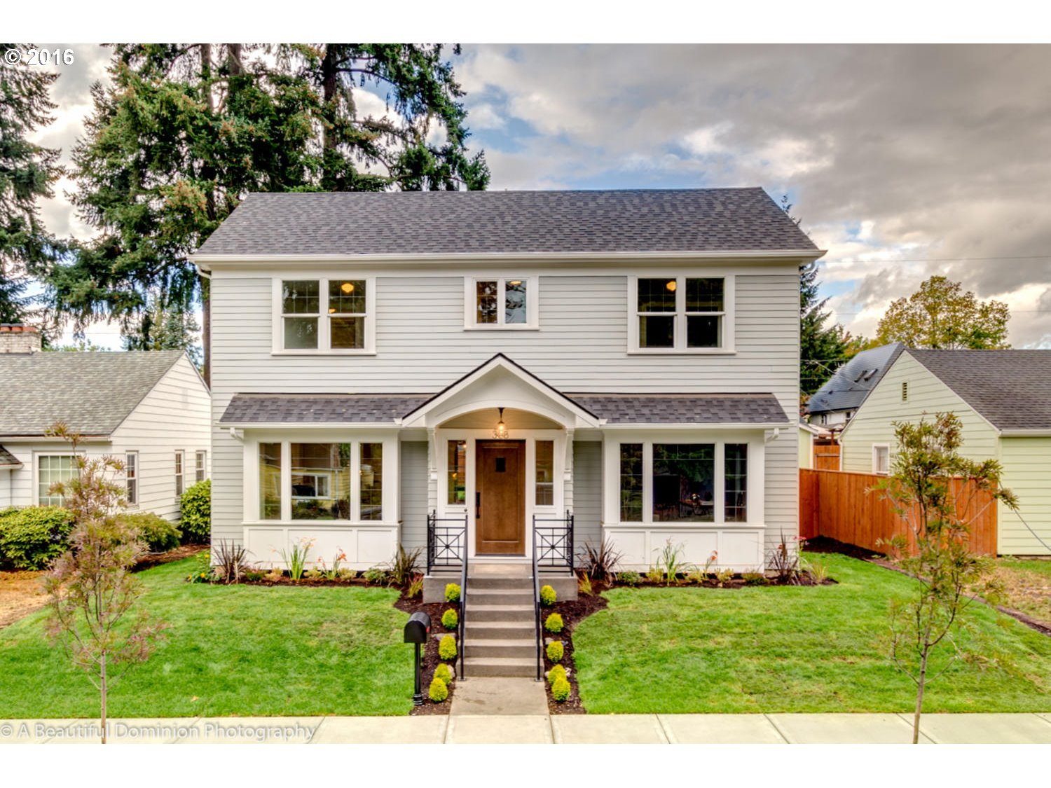 Real Estate Homes For Sale In Vancouver Wa Find