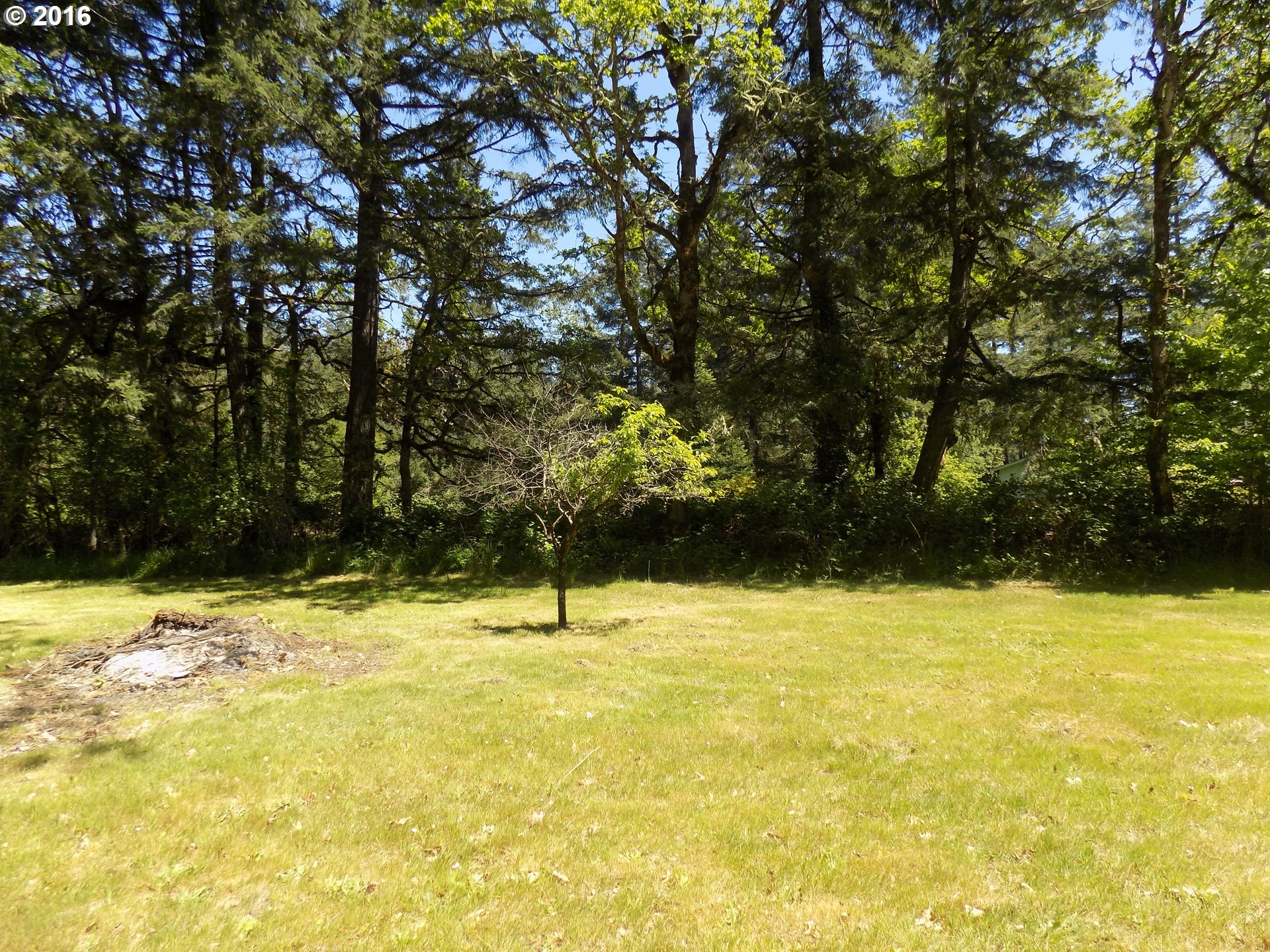 25215 PERKINS RD, Veneta, OR 97487