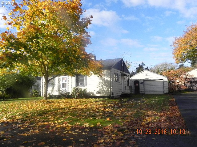 4037 SE 114TH AVE, Portland OR 97266