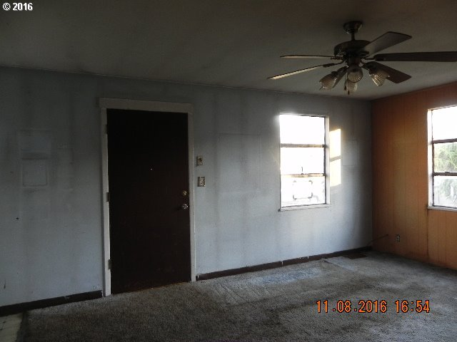 768 sq. ft 2 bedrooms 1 bathrooms  House ,Portland, OR
