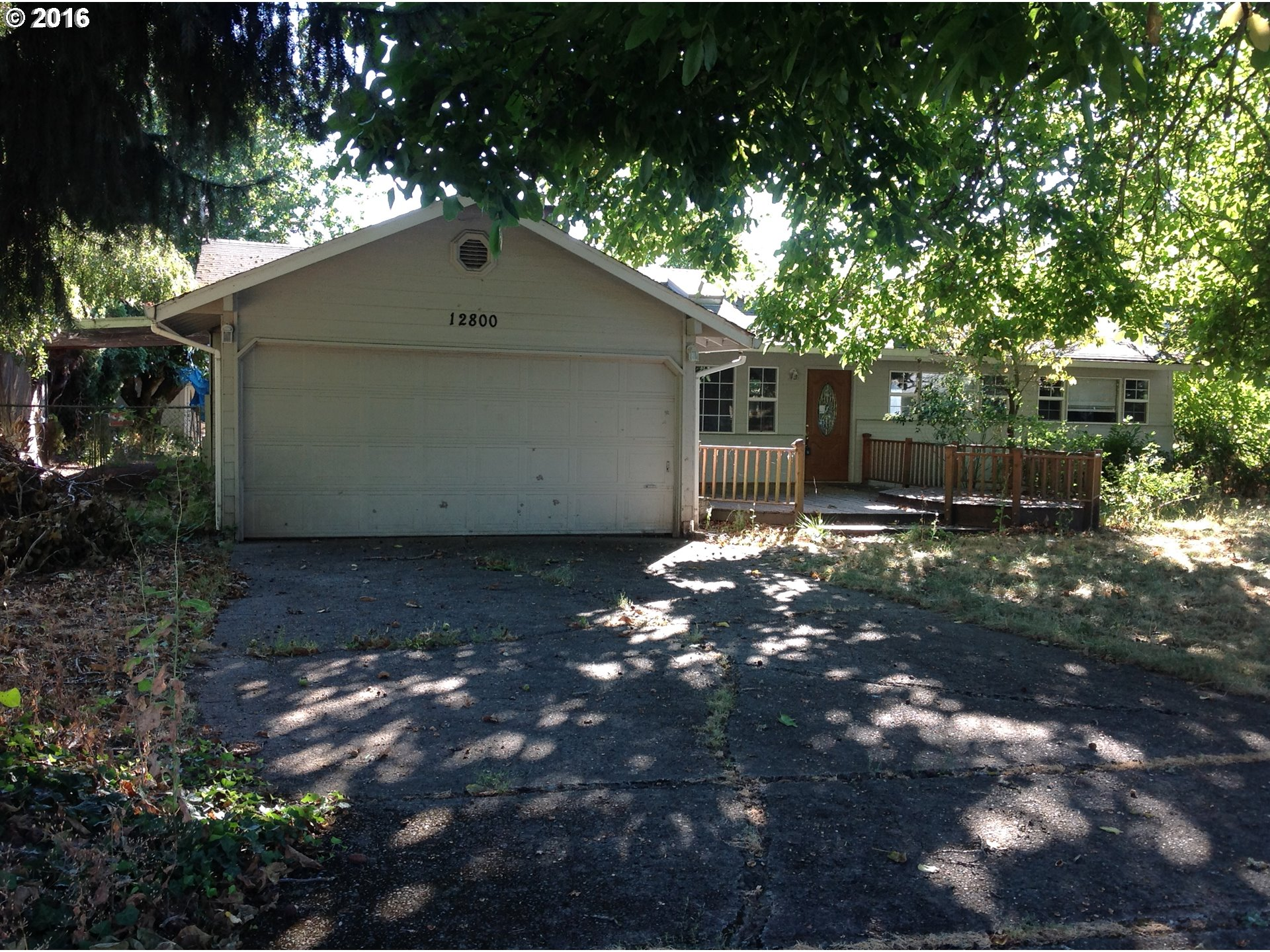 12800 NW 44TH AVE, Vancouver, WA 98685