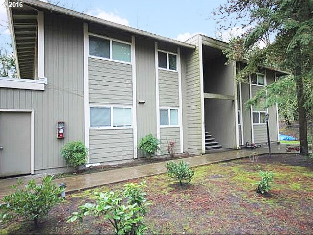 6566 SW TERRI CT 14, Portland, OR 97225