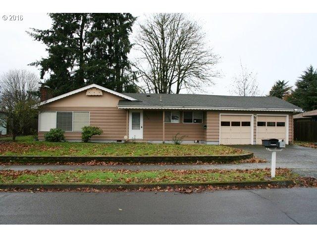 2682 GAY ST, Eugene, OR 97408