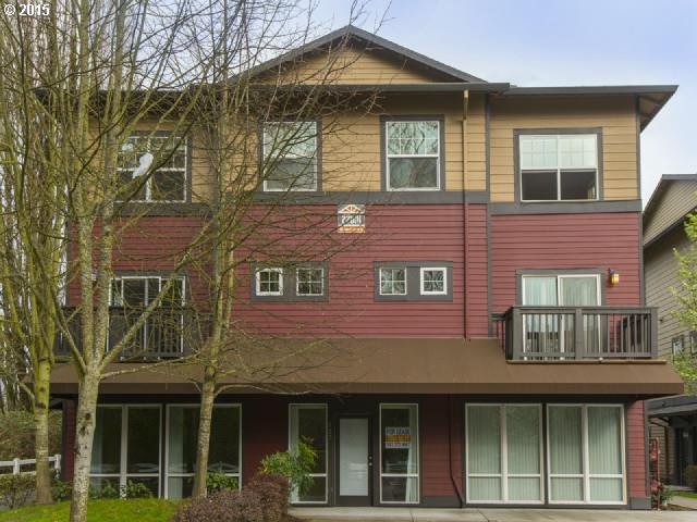 22810 SW FOREST CREEK DR 203, Sherwood, OR 97140